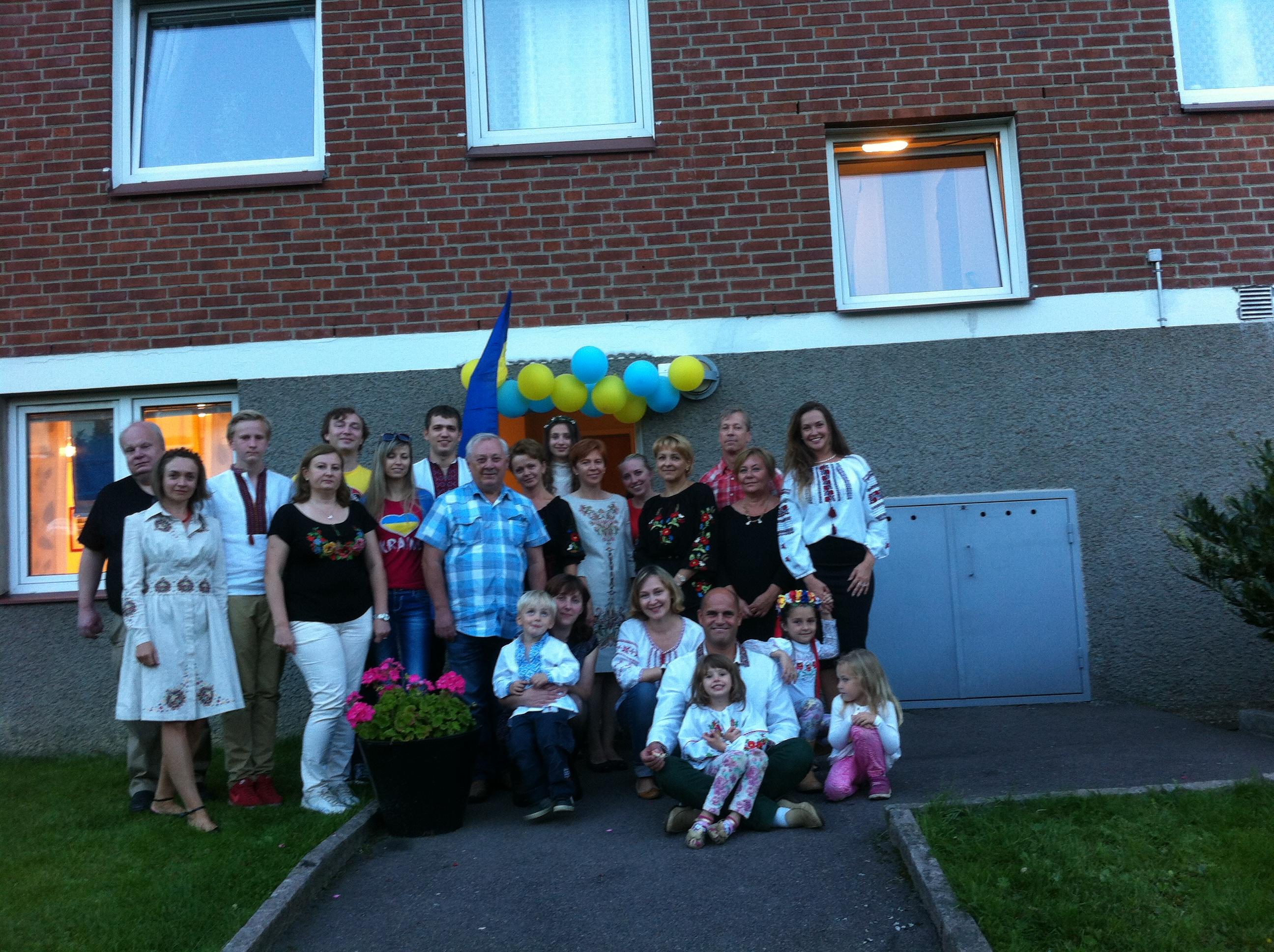 långt hår ukrainare oralsex i Göteborg